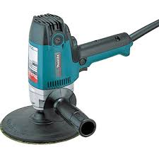 Mk Tile Saw 470 by Category Angle Grinder Brushes Buffing Compounds Centrifugal