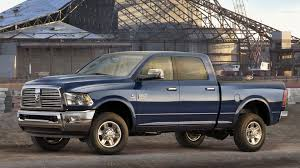 Dodge Ram 2500 USED Full HD Background Http://wallpapers-and ... New 2018 Dodge Ram 3500 Truck For Sale Used Cars And Trucks Ram For High Prairie Big Lakes 2016 Lovely 1500 Express Crew Cab 44 Commercial Success Blog A Well Equipped Utility 2005 Daytona Magnum Hemi Slt Stock 640831 Sale Near 2006 Rwd In Statesboro Ga 00hx478a Buy Here Pay Seneca Scused Clemson Scbad Credit No Save With Car Specials From Gene Steffy Chrysler Jeep 35819a Lifted Oklahoma Best Resource In Brevard Nc 2500 More