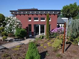 ferienhaus für 4 personen 125 m ab 90 in bad münstereifel