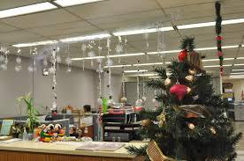 Christmas Office Door Decorating Ideas Contest by Superb Christmas Office Door Decorating Contest Ideas Christmas