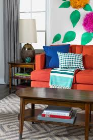 Milari Linen Sofa Sleeper by 139 Best Sofas And Sectionals Images On Pinterest Living Spaces
