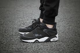 Puma Coupon June 2018 : Mlb Tv Coupons 2018 Ppt Economize Your Beauty And Shoe Shopping By Using Puma Namshi Exclusive Discount Coupons Puma Buy Shoes On Sale Pwrcool Slogan Tank Tops Pink Coupon Code For All White High Top Pumas 6be27 1aa23 Survey Monkey Baby Diapers Wipes Coupon Code Universal Ii It Indoor Football Boots Puma Evopower Vigor 4 Fg Outdoor Soccer Cleats Clothes Online Usa Canada Calamo Diwali Festive Offers Sketball Air Jordan Lstyle Ii Menpuma Soccer 1948 Hightop Trainers Asphalt Women