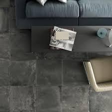 jaded moleskin anti slip tiles foundry concrete effect tiles