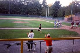 Hardball Heart: 50 Pictures From My Life In Baseball Welcome Wifflehousecom Bushwood Ballpark Wiffle Ball Field Of The Month Excursions Fields Stadium Directory Ideas Yeah Baby Mott Bearsflint Seball Photo Gallery Sports In Is Your Backyard A Wiffle Ball Field With Green Monster The Mini Wrigley My Backyard Youtube League News 41 Best Wiffleball Images On Pinterest Gallery Tournament Raises Thousands For Coco Crisps Paradise Home Is Probably Out