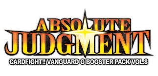 Samurai Warlords Structure Deck Opening by Cfv G Bt08 Absolute Judgment English Cardfight Vanguard G