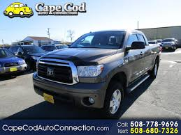 Toyota Tundra Trucks For Sale In Providence, RI 02918 - Autotrader Virginia Transportation Corp West Warwick Ri Rays Truck Photos Commercial Trucks For Sale In Rhode Island New 2018 Gmc Canyon Woonsocket Tasca Buick Of 1979 7000 Dump Cranston Youtube Renault Midlum 22008 Umpikori 75 Tn_van Body Pre Owned Box Ri Toyota Tundra For Providence 02918 Autotrader Food We Build And Customize Vans Trailers How To Start A Classic Cars Caruso Car Dealer Hanover British Double Decker Bus Cafe Coming To By Shane
