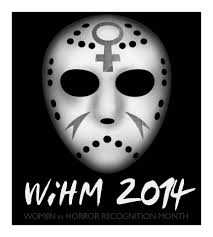 Halloween H20 Mask Controversy by February 2014