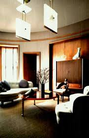 100 Apartment Interior Designs Amazing Good Indian With Design Ideas For Tiny