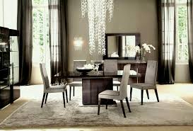 Full Size Of Curtain Simple Dining Room Ideas Decorating Living And For Rooms Lounge Curtains Valances