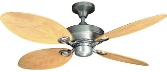 amazon outdoor ceiling fan blades home design ideas amazon outdoor
