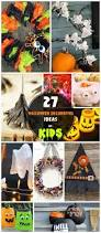 Homestar Runner Halloween by 40 Best Stuff To Try Images On Pinterest Diy Diy Beauty And Make Up