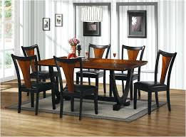 Inexpensive Dining Room Sets by Long Dining Room Tables For Sale U2013 Zagons Co