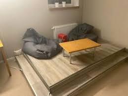 podest wohnzimmer wohnzimmer ebay kleinanzeigen