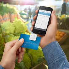 Verifone Contact Number Helpdesk by Credit Card Processing Mobile Payments Point Of Sale Shopping