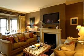 100 Home Decor Ideas For Apartments 21 Cozy Apartment Living Room Ating Wow