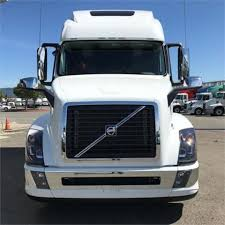 Autotrader Trucks - 2018 - 2019 New Car Reviews By Language Kompis Used Cars Norman Box Trucks Newcastle Ok Boomer Autoplex Truckdomeus Penske Truck For Sale In Ohio Los Angeles Chevrolet Dealer In Cerritos Serving Orange County New Isuzu Fuso Ud Sales Cabover Commercial 2013 Man Tgx 35540 At Vehicles Zealand Fleet 1527143 Gkgilobahelpinfo Ford Van Kentucky For On Home Central California Trailer Center Google Australia 9831 Brookford St Charlotte Nc