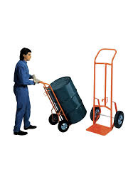 COMBINATION DRUM & HAND TRUCK At Nationwide Industrial Supply, LLC Hand Truck Or Dolly Loading A Red Color Of Oil Drum Barrel Man And Handtruck With Drums Stock Photo Picture Royalty Airgas Vestil Dbt1200 And With Rubberonsteel 55 Gallon For Sale Asphalt Sealcoating Direct Duluthhomeloan Best 2017 Sco 3 In 1 Alinium Sack Parrs Workplace Equipment Air Operated Grease Pump Assembly For A 120lb 16 Gallon Drum Dcht1ff Multipurpose By Toolfetch Handling Hive World 2wheel Cute Trucks Dollies Cherrys Material