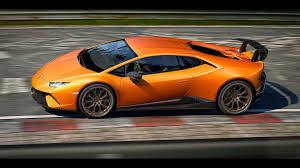 Lambo's Hotshot Huracan Is Coming: SA Price | IOL Motoring Lamborghini Lm002 Wikipedia Video Urus Sted Onroad And Off Top Gear The 2019 Sets A New Standard For Highperformance Fc Kerbeck Truck Price Car 2018 2014 Aventador Lp 7004 Autotraderca 861993 Luxury Suv Review Automobile Magazine Is The Latest 2000 Verge Interior 2015 2016 First Super S Coup