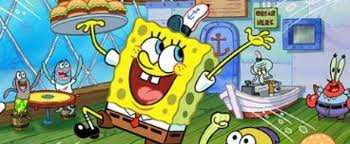 Spongebob Halloween Dvd Episodes by To Present All New Spongebob Squarepants Halloween Special This