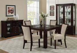 Wawona Hotel Dining Room by Dining Room Sets Value City Furniture Amusing 20 Value City