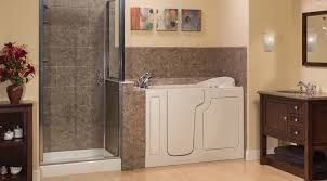 Bathtub Reglazing St Louis Mo by Bathroom Remodeling In St Charles Mo Encore Bath And Shower