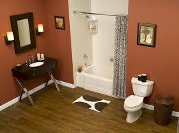 Bathtub Refinishing Training In Canada by Premier Refinishing 51 Photos U0026 30 Reviews Refinishing