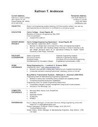 Resume: Resume Samples Engineering Civil Engineer Resume Writing Guide 12 Templates Lead Samples Velvet Jobs Template Professional Cv Format Doc Google Docs Free By Julian Ma On Dribbble Cv Examples The Database Structural Cover Letters Military Eeering Cover Letter Sample New 10 Examples Civil Eeering Andy Khan For Freshers Download For Fresh Graduate 2018