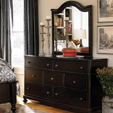 Ebay Dressers With Mirrors by Dressers Wooden Dressers Contemporary Dressers