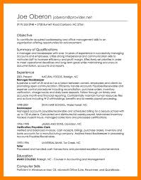 Work History Templateresume Writing Employment Full Page 2017 Resume Templates Word