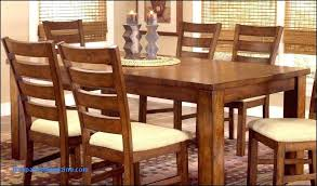 Full Size Of Unique Dining Tables Perth Table And Chairs Sale Ideas For Bases Modern Extending