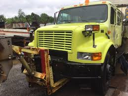 1999 International 4900 | TPI Best Price 2013 Ford F250 4x4 Plow Truck For Sale Near Portland Me Tennessee Dot Mack Gu713 Snow Trucks Modern Plows Salt Spreaders Dump Body Lighting More Than 300 Trucks Being Ppared Tuesday Snowstorm Penndot File42 Fwd Snogo Snplow 92874064jpg Wikimedia Commons Towing Equipment Flat Bed Car Carriers Tow Sales Findlay Airport Okosh An Awesome All Flickr No Topic Thread Part 2 Page 1641 Enthusiasts Forums Diessellerz Home Welcome Village Military Youtube