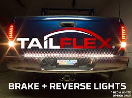 49 Inch TailFlex? Truck LED Tailgate Light Bar – Unbound Performance INC How To Install Access Backup Led Tailgate Light Bar Youtube Lighted Waterproof Running Reverse Brake Turn Signal Best Under Tailgate Light Bar 042014 F150 Bars 60 Double Row Truck Strip Red White Tail 60inch 2row Buy Partsam Signaldriving7443 Redwhite Stop Oracle Lighting 3824504 Extreme Series Xkglow Xk041017 5function Led Suppliers Dual For Pickups