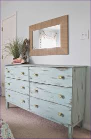 Bedroom Magnificent Ikea White Chest Drawers 5 Foot Tall