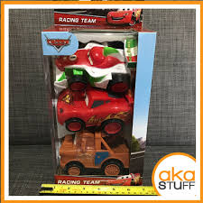 Cars Set Of 3 Lightning McQueen Mater, Toys & Games, Toys On Carousell 8cm New 148 Scale Pixar Cars Toys Star Wars Version Mater As Darth Monster Trucks Lightning Mcqueen Tow Disney Color Sold Out Xtreme Monster Truck Samko And Miko Toy Warehouse Toons Maters Tall Tales Iscreamer In Play Doh Charactertheme Toyworld Monster Trucks Clipart Power Punch Xl Wrestling 2013 Tmentor Easy On The Eye Grave Digger Feature Grinder Pixar Toon Iscreamer Diecast Truck Mater Ice Toon Wrastlin Hobbies Tv Movie Character Find Radiator Springs 500 12 Diecast Car Offroad