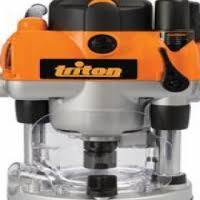 triton ads in woodworking machinery and tools for sale in south
