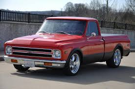 1971 Chevy C 1971 C10 Chevy Truck Youtube Classic Chevrolet Truck Cheyenne Pickup Front Roast My Old Wkhorse C20 Roastmycar Chevrolet Custom Long Bed Pickup Item B6259 Deluxe T97 Anaheim 2015 Ron Kucs Fleetside Atcaorg Flickr Hot Rod Network Short Bed K10 4x4 Bbc For Sale C Image Result For Chevy C20 White Lifted Trucks Pinterest Sold Shortbox Ross Customs
