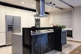 vergleich side by side kühlschrank ohne festwasseranschluss