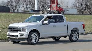 2019 F 150 Xlt Interior - Pickup Truck Best Buy Of 2019 Kelley Blue ... Kelley Blue Book Trucks Dodge 2012 New 2018 Toyota Tacoma Trd Inspirational Used Trucksdef Truck Auto Def Fullsize Pickup Comparison 2019 Ram 1500 Kelly Car Guide Januymarch 2013 Competitors Revenue And Employees Owler Company Semi Value Cars Upcoming 20 2015 F150 Wins Best Buy Overall Price Dodge Durango Srt Sport Utility In Newark D11513 Fremont Announced Buying Nada