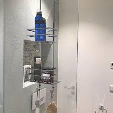 duschkorb instagram posts gramho