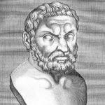 Diogenes Lampara Hombre Honrado by Diógenes O El Sabio Que Buscaba Un Hombre
