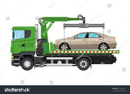 Tow Truck City Road Side Assistance Stock Photo (Photo, Vector ... Old Vintage Tow Truck Vector Illustration Retro Service Vehicle Tow Vector Image Artwork Of Transportation Phostock Truck Icon Wrecker Logotip Towing Hook Round Illustration Stock 127486808 Shutterstock Blem Royalty Free Vecrstock Road Sign Square With Art 980 Downloads A 78260352 Filled Outline Icon Transport Stock Desnation Transportation Best Vintage Classic Heavy Duty Side View Isolated