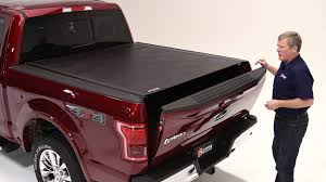 BAK Industries New Revolver X2 Hard Rolling Tonneau Cover - Features ... Bakflip G2 Tri Fold Tonneau Cover 0218 Dodge Ram 1500 6ft 4in Bed W Bakflip F1 Free Shipping Price Match Guarantee Honda Ridgeline Bakflip Autoeqca Cadian Hard Folding Bak Industries Amazoncom Bak 162203 Vp Vinyl Series Cs Rack Combo Revolver X2 Rollup Truck 52019 Ford F150 Hd Alinum 35329 Mx4 79303 X4 Official Store Csf1 Contractor Covers Trux Unlimited