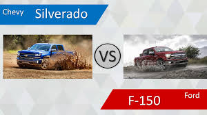 Four-Point Comparison Of The 2018 Chevy Silverado Vs. Ford F-150 Old Vs Older Chevy Hd Duramax V8 Ford Raptor Drag Race The Dodge Ram 1500 F150 Towing Capacity Sae Test F450 Limited Is The 1000 Truck Of Your Dreams Fortune 2014 Pickup Gas Mileage Vs Whos Best Trucks Jokes Exclusive Ford Is Better Than Autostrach 2017 Compared With Chevrolet Silverado Every Stat We Know About Ranger Zr2 And What Ever Happened To Affordable Feature Car Condensers For Peterbilt Kenworth Freightliner Volvo Mack F 150 Lovely 2013 060 Mph Mashup