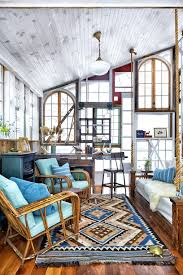100 How To Interior Design A House With Images Tiny Home