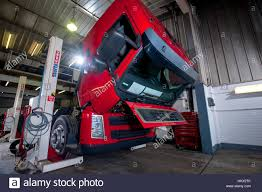 Volvo Truck Shop – Idée D'image De Voiture All Masters Tramissions 12998 Nw 42nd Ave Opa Locka Fl 33054 Winners National Association Of Show Trucks Joe Frazier Joefrazier904 Twitter 1953 Chevy Truck Interior Door Pinterest Miami Star Truck Parts Accueil Facebook World 6300 84th 33166 Ypcom Mega Bloks 9770 Pro Builder Harley Davidson Road King Ebay Meca Chrome Accsories 10 Photos Auto Supplies