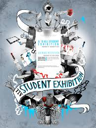 2011 All Student Exhibition