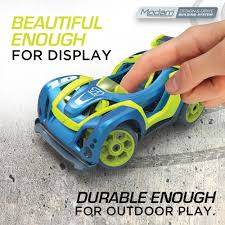 Amazon.com: Modarri Delux 3 Pack Build Your Car Kit Toy Set (S1,X1 ... All Star Fleet Maintenance In Edison Nj New Jersey Repair 9 Best Gmc Suvs Images On Pinterest Gmc Suv Autos And Cars The Sisbarro Dealerships Home Facebook 2014 Chevrolet Cruze Httpwwwrobtsautocenteomsearchnewaspx Ripoff Report Raven Diesel Performance Of Las Crucses Nm Dealership Buick Dealer Cruces Deal Deming 2015 Sierra Elevation Edition Gm Authority 13 Irving Tx 75038 Limo Dallas Fort 14 2017 Sonic Santa Fe Hours Directions