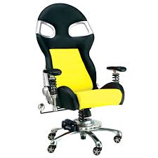 Reclining Gaming Chair With Footrest by Desk Chairs Office Chair Footrest Attachment Sporty Gaming