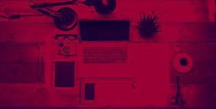 100+ [ Home Based Graphic Design Jobs Malaysia ] | Career Bank ... 100 Home Based Graphic Design Jobs Uk Ma Best In Chennai Fashion Reputed Kolkata Web Designing Malaysia Official Portal Career Bank Work From Myfavoriteadachecom
