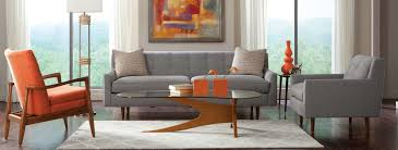 Paula Deen Furniture Sofa by Quality Furniture Company Murfreesboro Tn